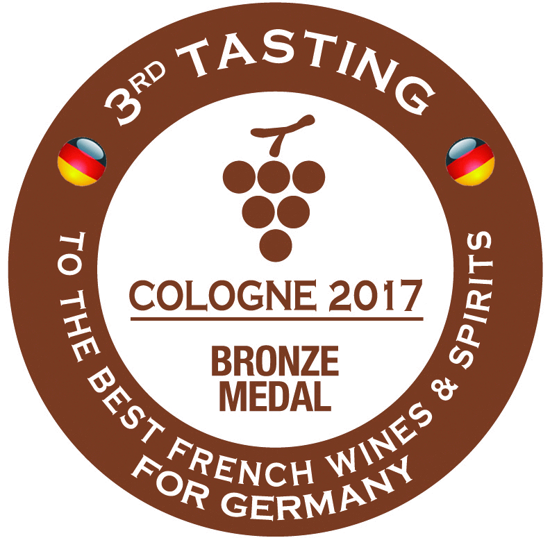 Medaille_Bronze_Cologne_2017